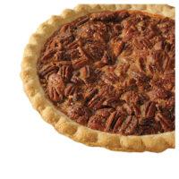 Pecan Pie Texas Tradition